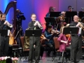Bugler's Holiday with Heartland Festival Orchestra