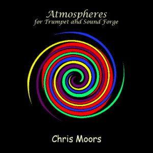 atmospheres cover